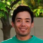 Casey Kongpanikul, Fellow, DS4A / Empowerment