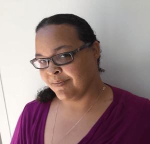 Data Science For All Empowerment Graduate:Dana Kraus