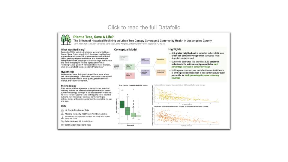DS4A Capstone Project_Datafolio_Team 101_Plant a Tree Save a Life_image