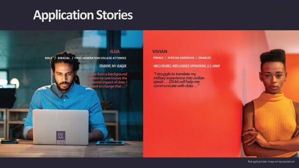 DS4A-Empowerment---Sponsor-Presentation-v10_Page_05