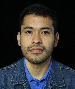 Francisco Razo Gomez