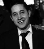 Data Science For All Empowerment Graduate: Pablo Cruz
