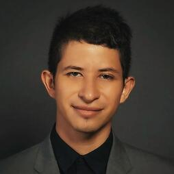 Data Science for All / Empowerment graduate: JoseZuniga