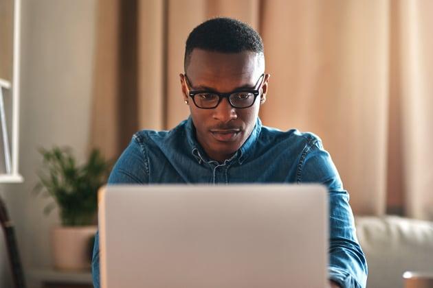 tech company. data talents. Diverse data talents. Recruiting strategies.