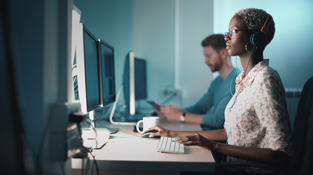 Employer Brand. Employer branding. Data Scientists. Data Talents.