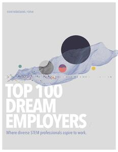 Top 100 Dream Employers_A Whitepaper from Correlation One