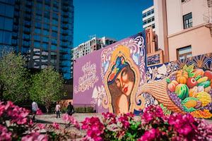 life-abundant-mural-hotel-de-anza copy