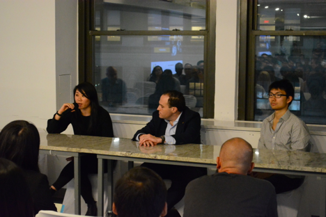 Correlation One, IEX, Bloomberg Meetup Recap: Data Science For All: Problem Solving in Finance