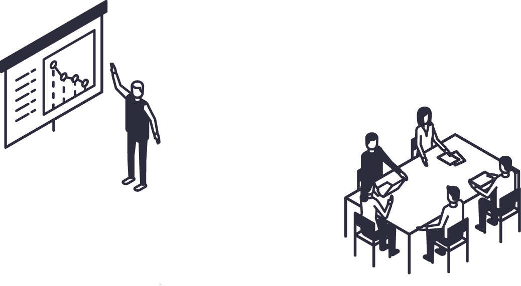Data Science Training. Data Science Corporate Training