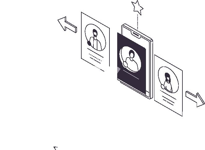 data science assessment. data science assessments. assessing data talent. data science assessment test