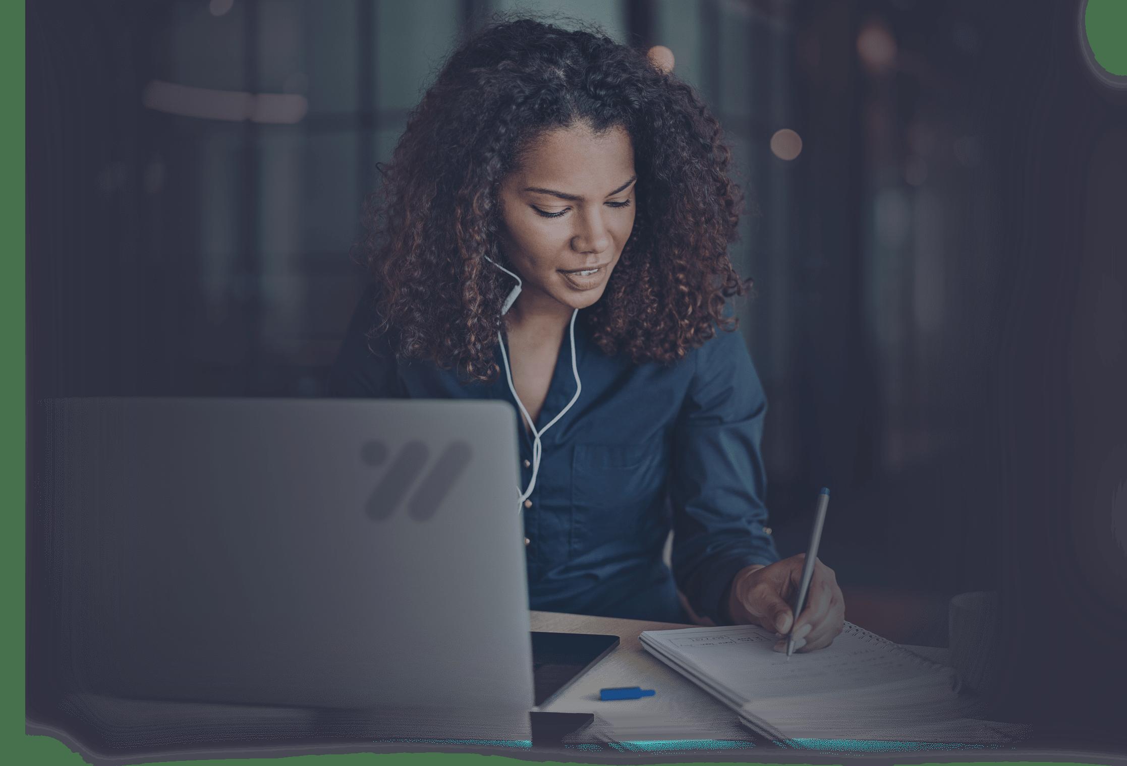 Women in Data Science. DS4A  Women