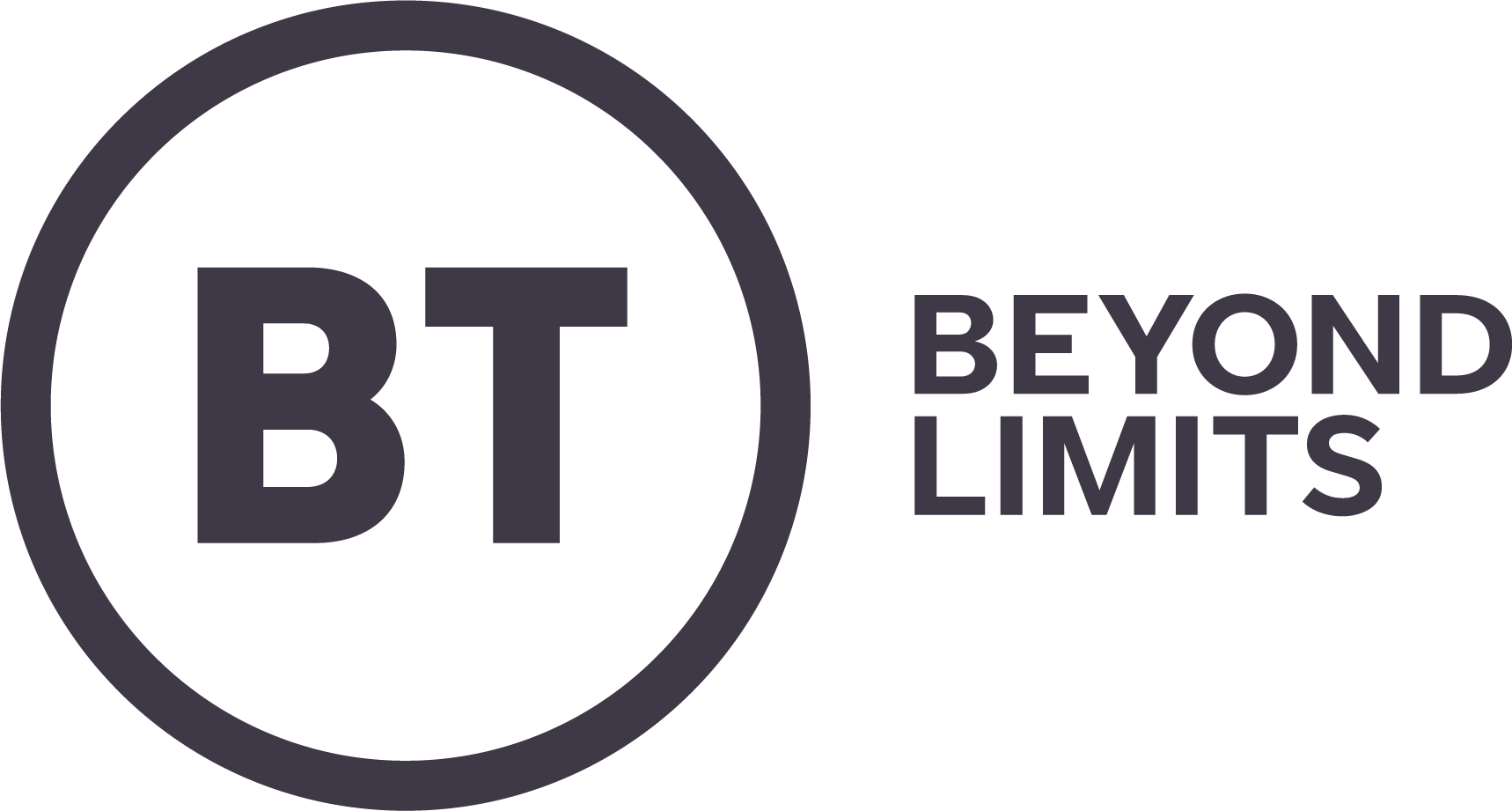 Data Science for All / Women 2020 Employer Partner: Beyond Limits