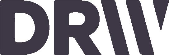 Correlation One data science assessment platform client:DRW
