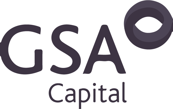 Correlation One data science assessment platform client:GSA Capital