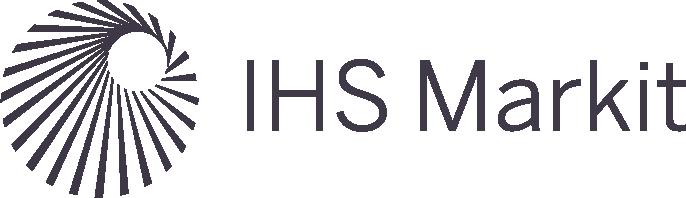 DS4A/Empowerment Employer Partner: IHS