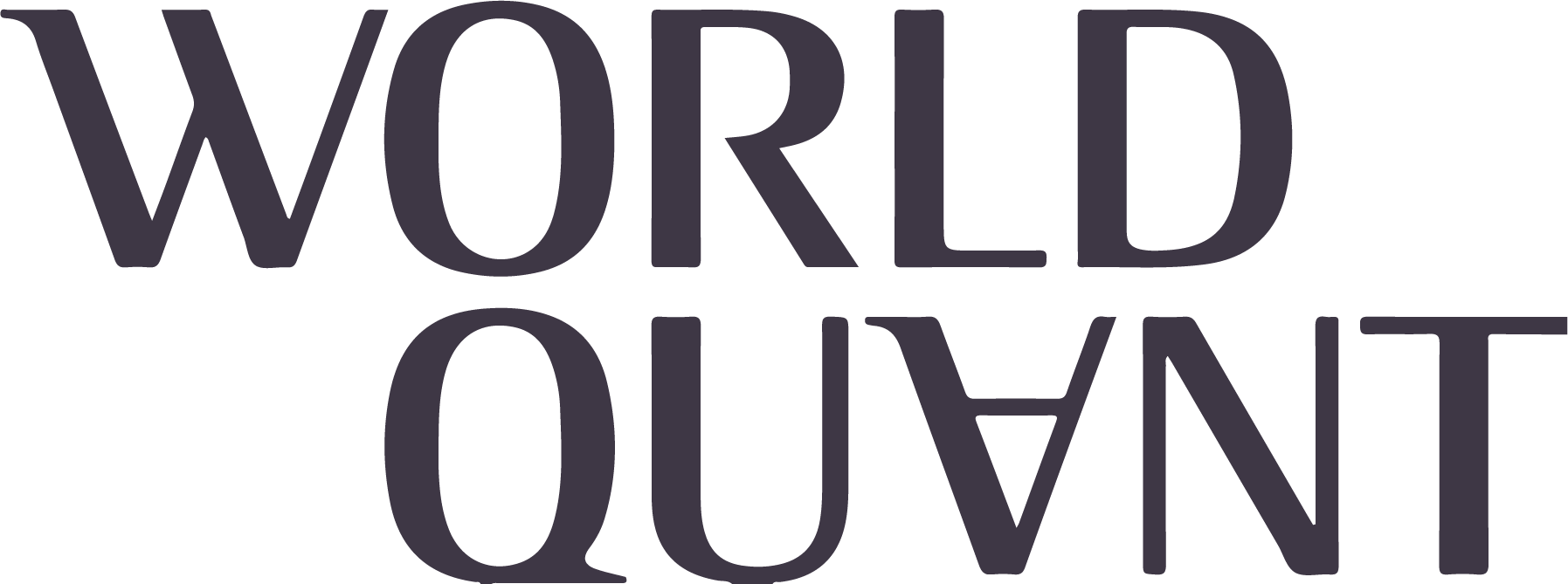 Data Science for All / Women 2021 Employer Partner: WorldQuant