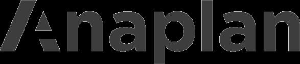 anaplan dark