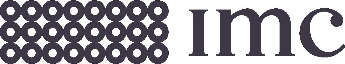 Correlation One data science assessment platform client: IMC