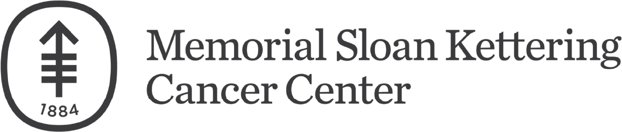 Correlation One data science assessment platform client: Memorial Sloan Kettering Cancer Center