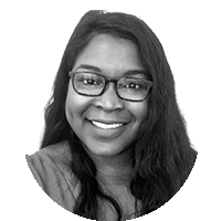 Data Science for All / Empowerment mentor: Amaka Atinmo