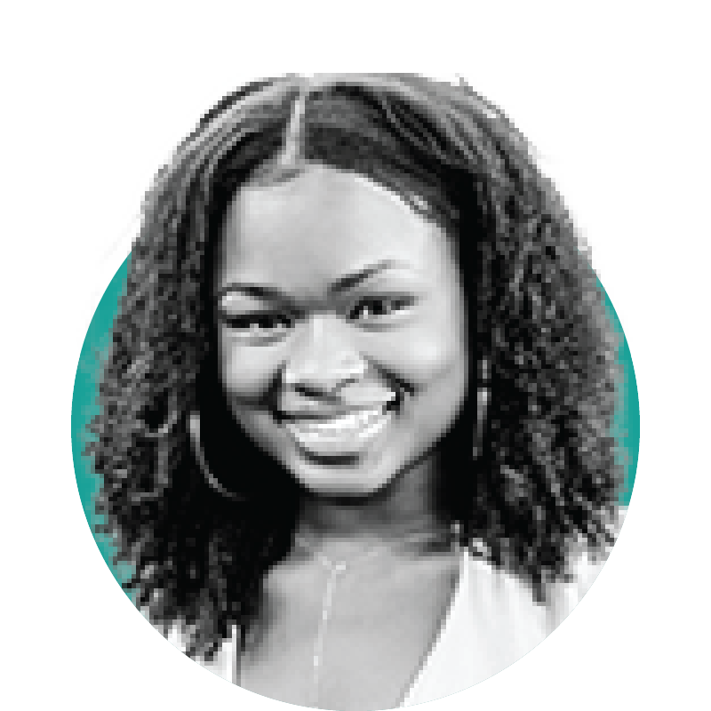 Data Science for All / Empowerment mentor: Chisom Onyea