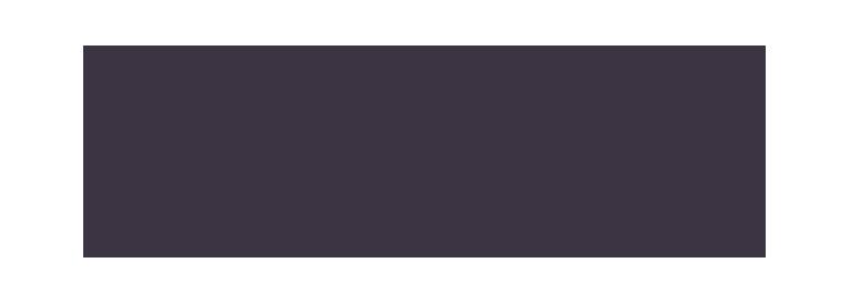 DS4A / Empowerment Impact Partners: Black Girls Code