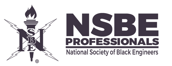DS4A / Empowerment Impact Partners: NSBE-Logo-03