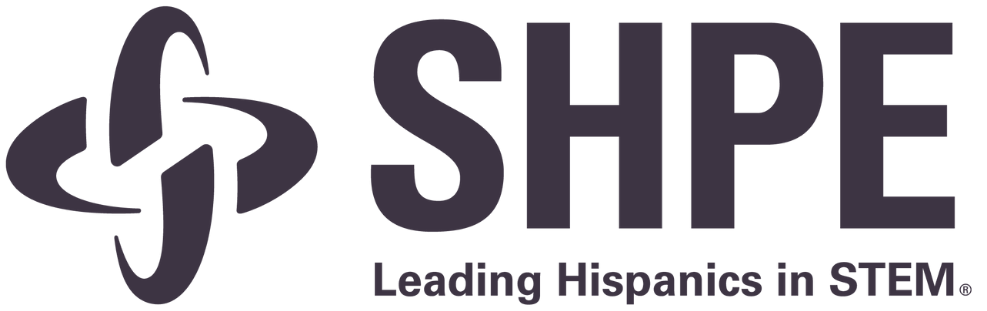 DS4A / Empowerment Impact Partners: Society of Hispanic Professional Engineers