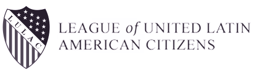 DS4A / Empowerment Impact Partners: league of united latin american citizens