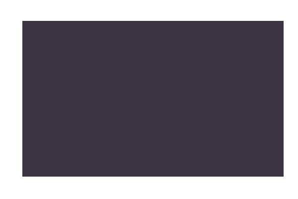 DS4A / Empowerment Impact Partners: national black MBA association