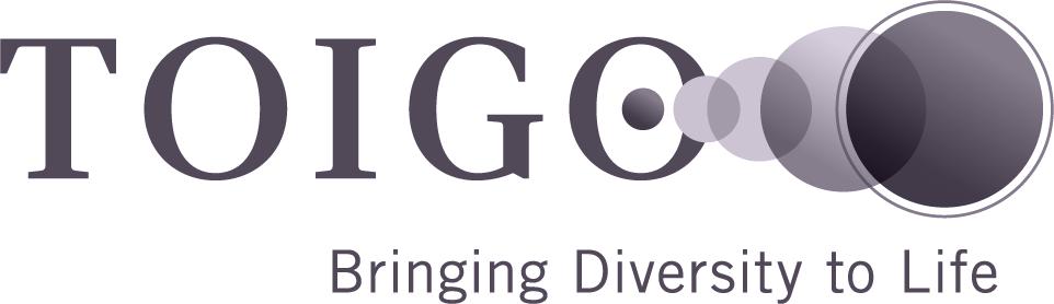 DS4A / Empowerment Impact Partners: toigo foundation