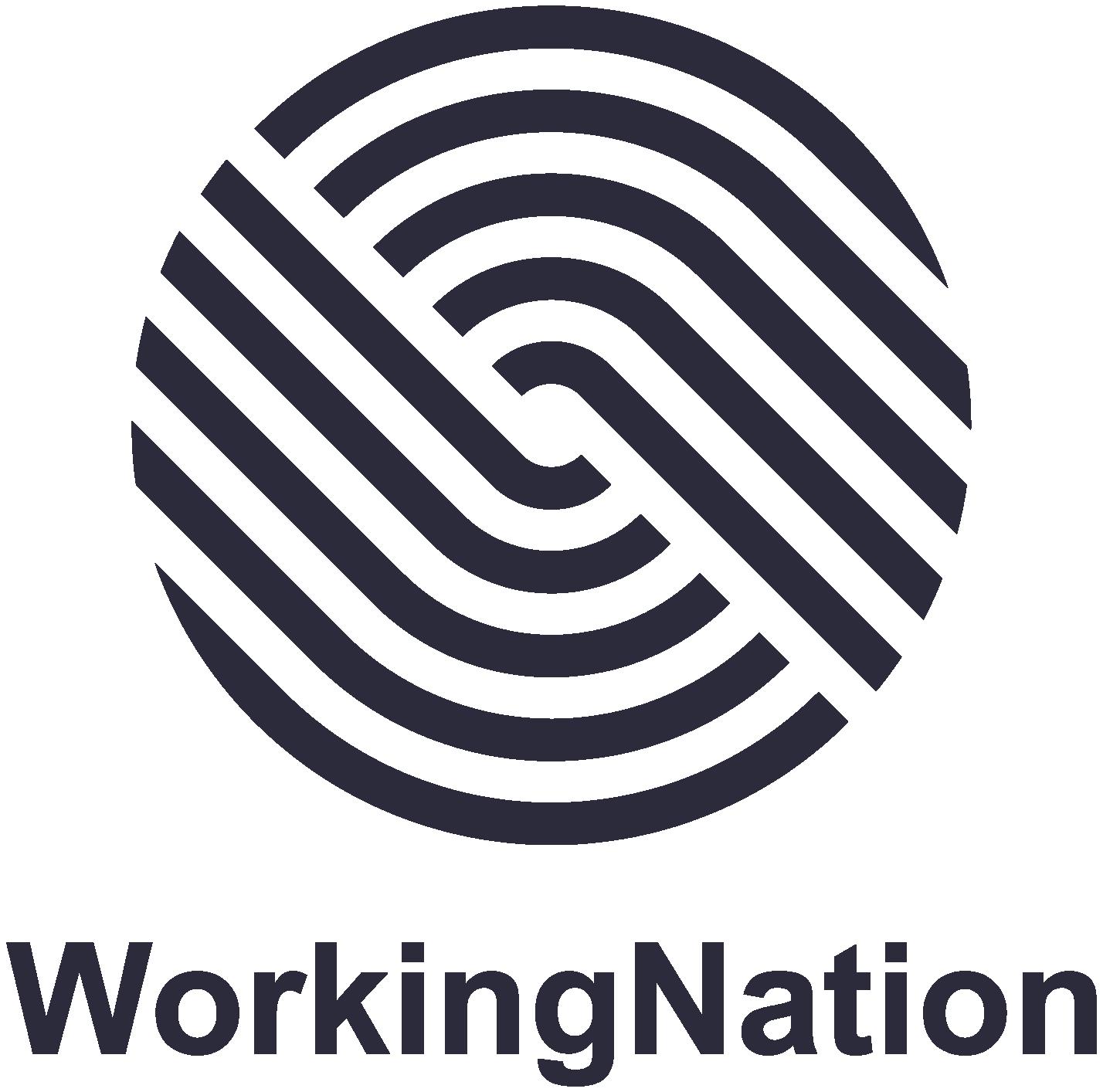 WorkingNation