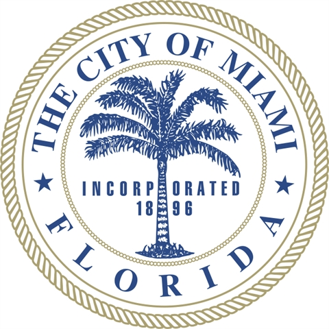 Data Science training and hiring for government:City of Miami Participating in SoftBank/ Correlation One Initiative