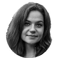 Data Science for Students: Tatiana Sorokina