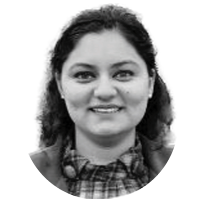Data Science for Professionals: Jigyasa Grover