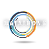datathons-1