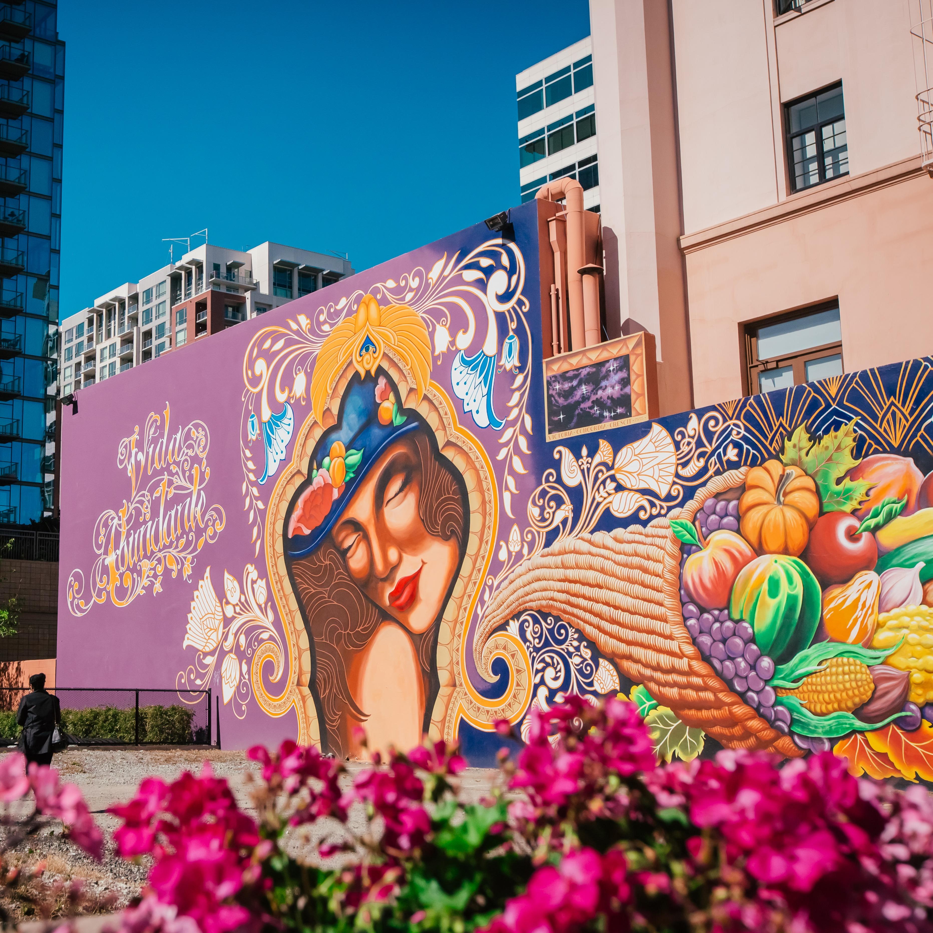 life-abundant-mural-hotel-de-anza (1)