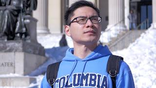 My Datathon Journey - Jason Liang