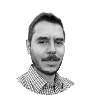 Data Science for All / Empowerment mentor: Raul Aguilar