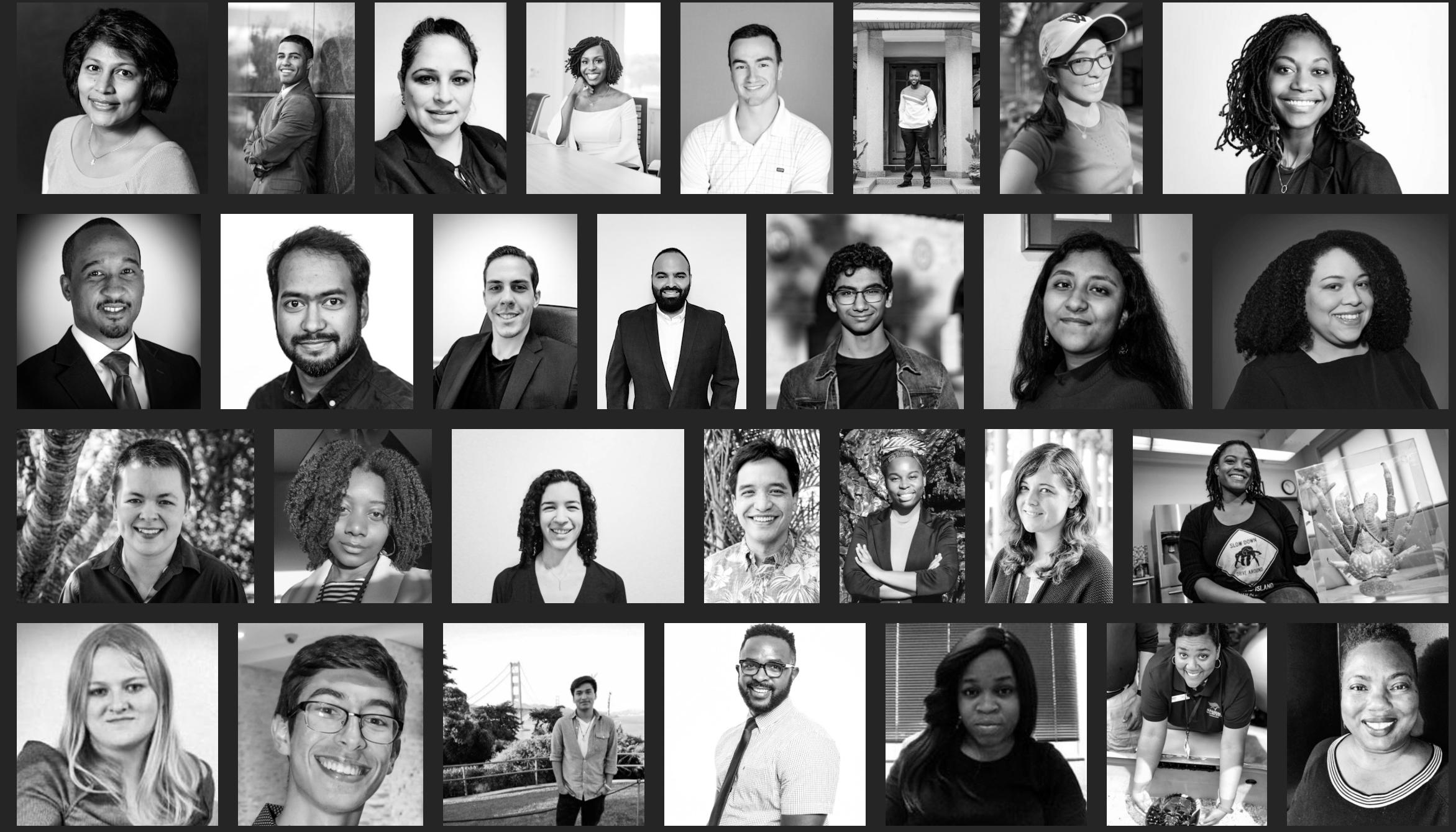 Meet Your Fellows_Headshots