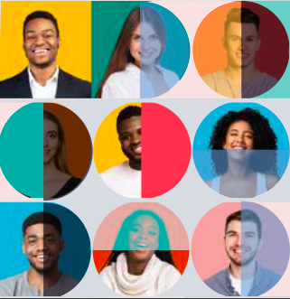 Data Science for Professionals: DS4A / Empowerment: Meet the Class of Fall 2020