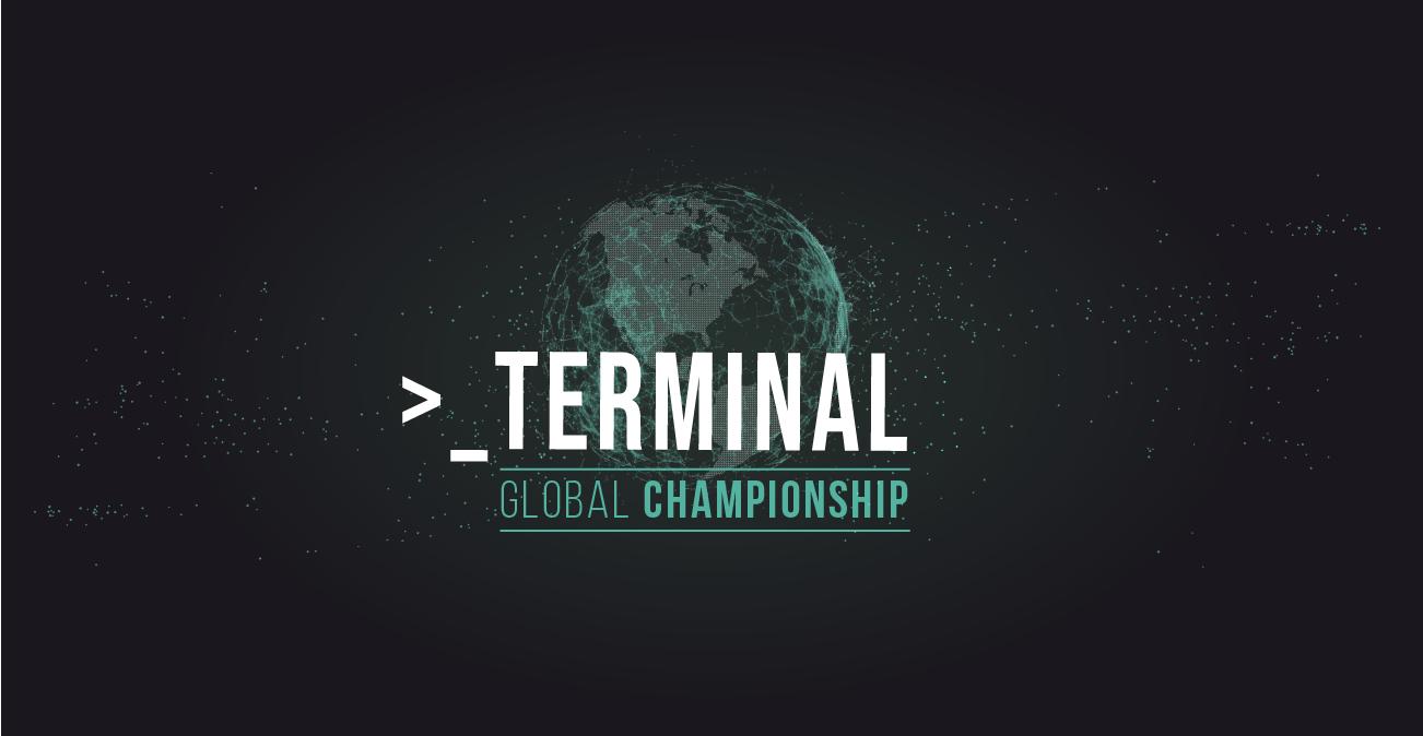 Terminal Global Championship