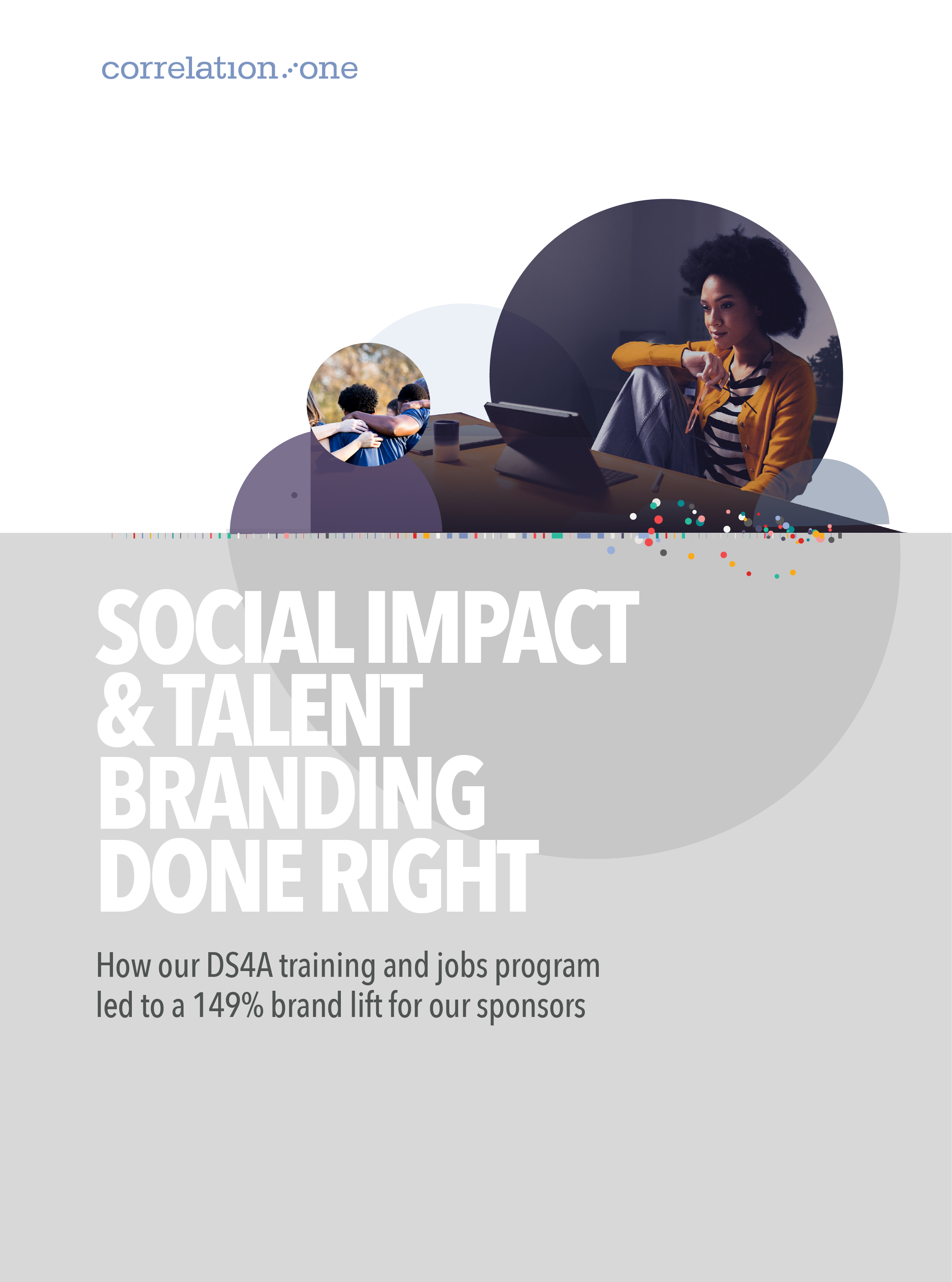 67237 - Social Impact Whitepaper_Superside_Cover