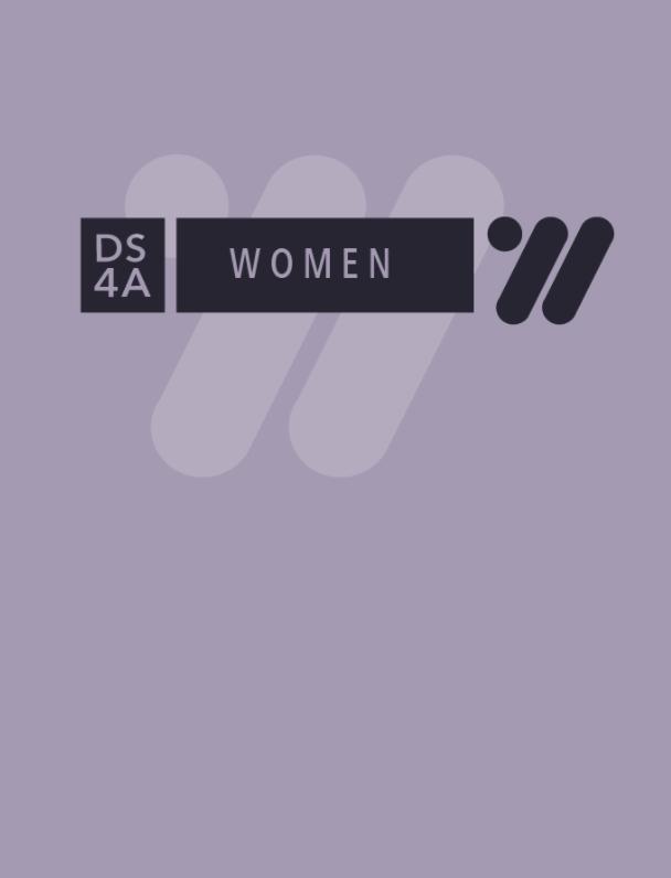 Women Cover