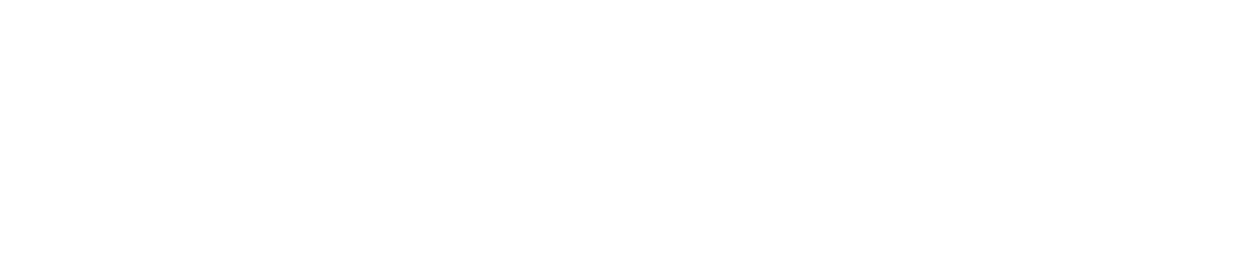 Data Science for All / Empowerment_logo