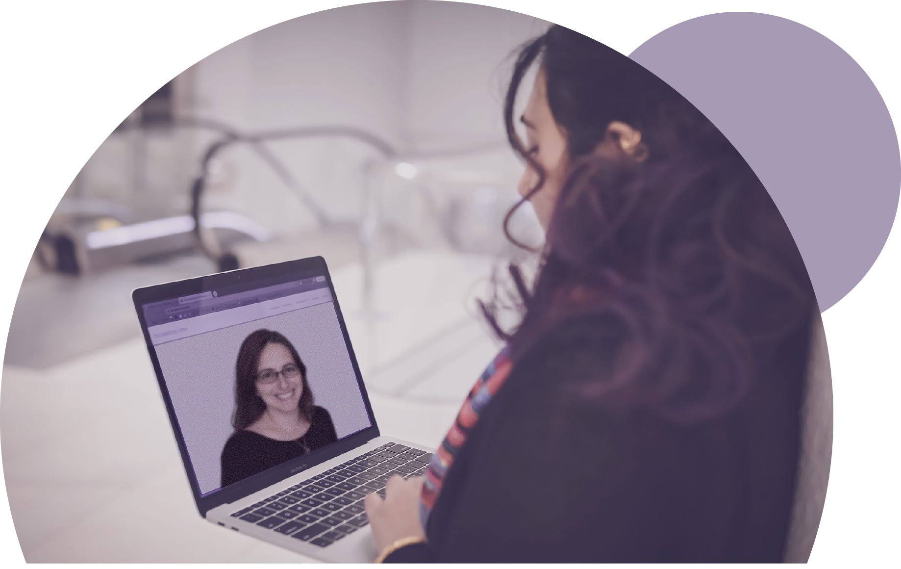 Data Science For All  / Women: Get Involved in the DS4A Community - Become A Mentor