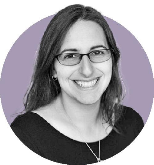 Data Science For All  / Women Mentor: Lexy Kassan