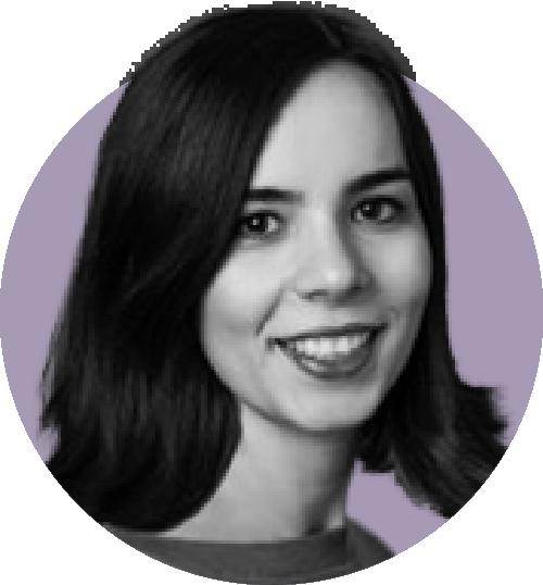 Data Science For All  / Women Mentor: Mehrnaz Abdollahian