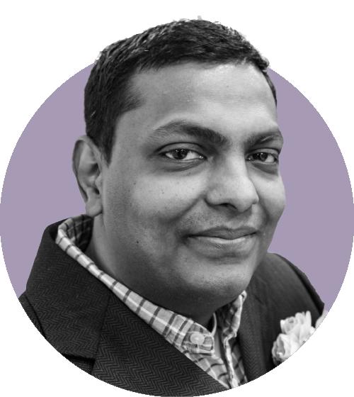 Data Science For All  / Women Mentor: Arun Krishnaswamy