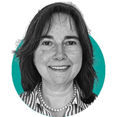 DS4A / Empowerment Mentor: Carolina Posada